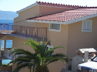 Holiday home 171513 - code 183585 - Apartments Dugi Rat
