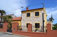Holiday home 172041 - code 184656 - Apartments Pula