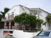 Holiday home 109599 - code 9695 - Primosten Burnji