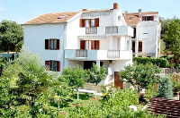 Holiday home 103567 - code 3624 - Apartments Malinska