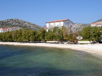 Holiday home 107037 - code 7120 - Seget Vranjica