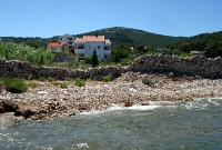 Holiday home 155740 - code 148590 - apartments in croatia
