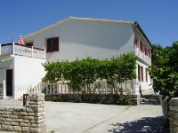 Holiday home 106071 - code 6151 - Apartments Lopar