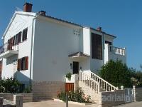 Holiday home 139876 - code 117258 - Apartments Stari Grad