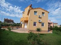 Holiday home 153056 - code 144140 - Valbandon