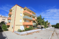 Holiday home 154577 - code 145813 - Apartments Premantura