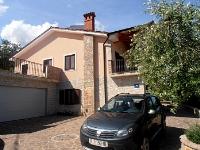Holiday home 171501 - code 183558 - Apartments Lovran