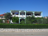 Holiday home 106128 - code 9138 - Apartments Lopar