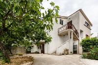 Holiday home 173037 - code 186612 - Vrbnik