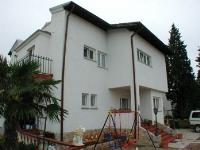 Holiday home 108164 - code 8252 - Fazana