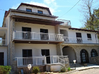 Holiday home 139176 - code 115503 - apartments in croatia