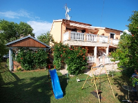 Holiday home 102794 - code 2874 - Apartments Fazana