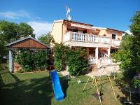 Holiday home 102794 - code 2876 - Fazana