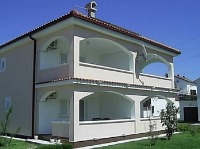 Holiday home 105737 - code 5817 - Apartments Lopar