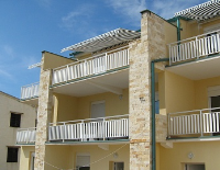 Holiday home 156830 - code 150989 - Vodice