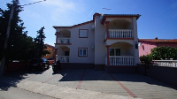 Holiday home 172536 - code 185688 - Apartments Fazana