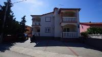 Holiday home 172536 - code 185688 - Apartments Fazana
