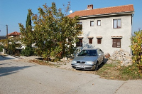 Holiday home 162935 - code 163664 - Njivice