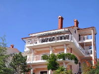 Holiday home 176007 - code 193506 - Rabac