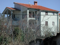 Holiday home 101540 - code 1624 - Fazana