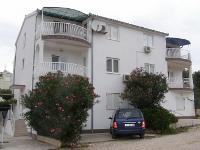 Holiday home 167415 - code 173703 - Okrug Gornji