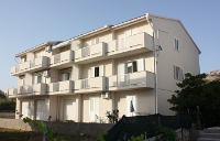 Holiday home 168306 - code 193905 - sea view apartments pag