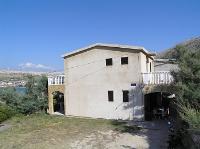 Holiday home 153912 - code 144231 - sea view apartments pag