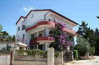 Holiday home 102089 - code 4717 - Medulin