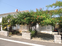 Holiday home 103490 - code 3565 - Apartments Malinska