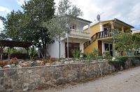 Holiday home 139488 - code 116249 - Vrbnik