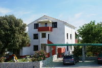 Holiday home 138451 - code 114011 - Krk