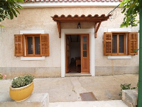 Holiday home 138755 - code 114709 - Veli Losinj