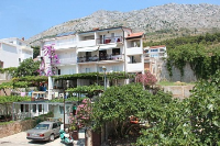 Holiday home 164721 - code 167265 - omis apartment for two person
