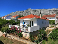 Holiday home 174975 - code 191433 - Orebic