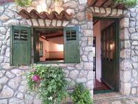 Holiday home 138934 - code 115057 - Veli Losinj