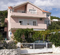 Holiday home 167565 - code 174231 - Poljica