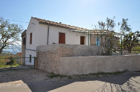 Holiday home 170262 - code 181047 - Vrbnik