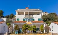 Holiday home 119611 - code 191256 - Apartments Pjescana Uvala