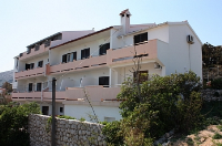 Holiday home 139130 - code 115378 - Apartments Vodice