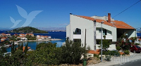 Holiday home 168144 - code 175983 - Ugljan