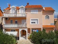 Holiday home 103285 - code 3366 - Apartments Vrsi