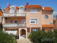Holiday home 103285 - code 3369 - Apartments Vrsi