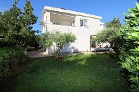 Holiday home 104480 - code 4545 - Silo