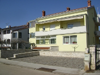 Holiday home 143122 - code 124996 - Apartments UMAG