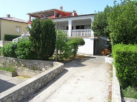 Holiday home 171108 - code 182787 - Apartments Krk