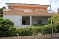 Holiday home 138405 - code 113899 - Apartments Krk