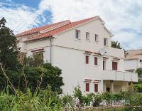 Holiday home 174189 - code 189792 - sea view apartments pag