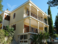 Holiday home 103428 - code 3503 - Crikvenica