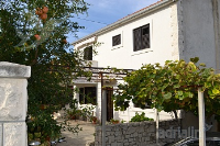 Holiday home 103754 - code 3813 - Apartments Sutivan