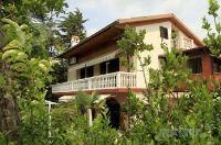 Holiday home 164068 - code 165931 - Apartments Baska Voda